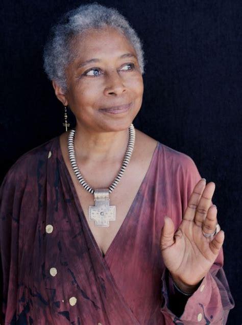the color purple national book award walker malsenior walker born february 9 1944