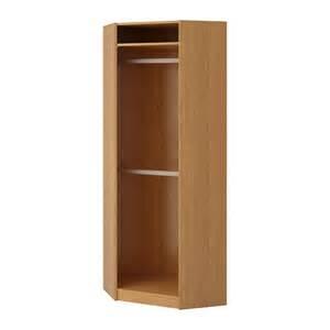 Wardrobe Armoires Ikea Pax Corner Memes