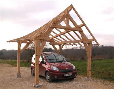 Freestanding Carport Sun C Carport Freestanding