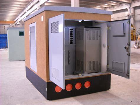 porte per cabine elettriche cabine elettriche omologate enel bestefa srl
