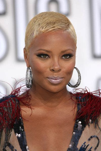 real people hair styles real short haircuts for black women hairs picture gallery