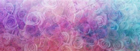 imagenes de amor tumblr para portada textura para portada by comiendocnniall on deviantart