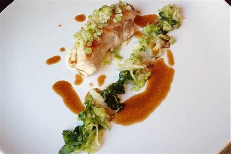 ricette con il sedano verde ricetta coniglio kimchi mandorla sedano e mela verde