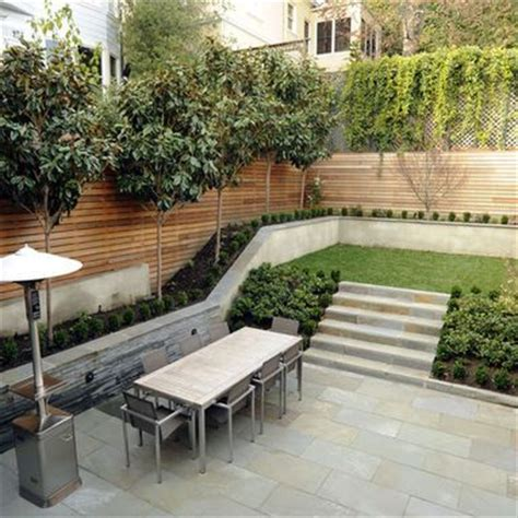 Split Level Garden Ideas Split Level Garden Design Ideas Pictures Remodel And Decor Decoration Pinterest Gardens