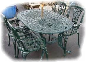 Cast Iron Patio Set Table Chairs Garden Furniture Garden Furniture And Outdoor Patio Furniture Shopping Top Quality Garden Furniture And