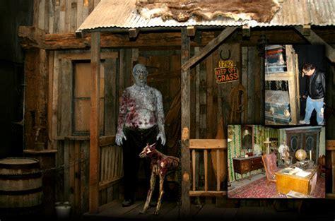 ohio haunted houses ohio haunted houses find haunted houses in ohio scariest and best www hauntworld com