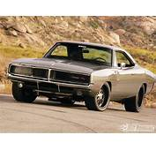 1000  Images About Carros On Pinterest Dodge Chargers