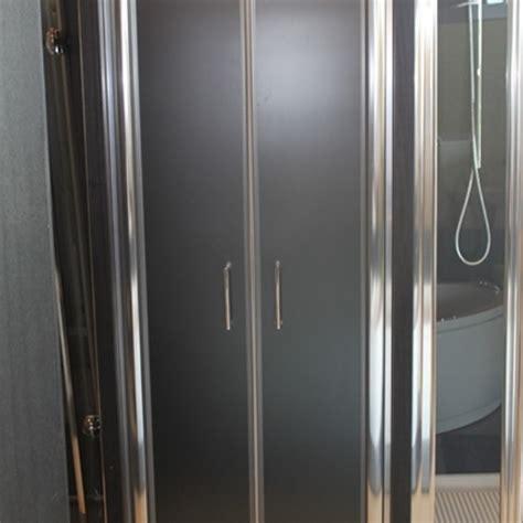 cabine doccia titan cabina doccia titan termosifoni in ghisa scheda tecnica
