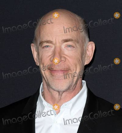 j k simmons pictures and photos