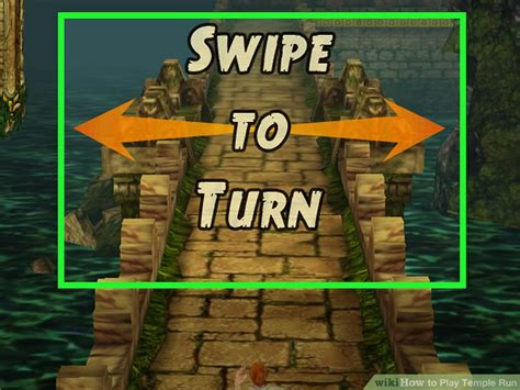 how to get temple run how to play temple run with pictures wikihow