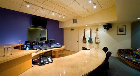 design photo mix west side santa monica audio post production