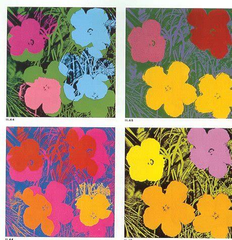 artastic! miss oetken's artists: fabulous flowers with