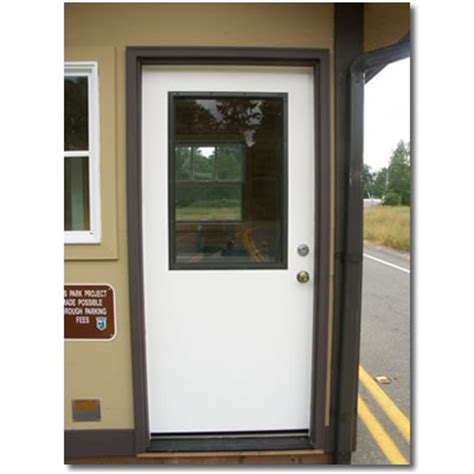 Pocket Sliding Doors Exterior Pocket Doors With Glass Panels