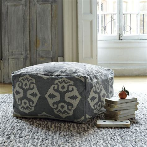 seat  floor cushions