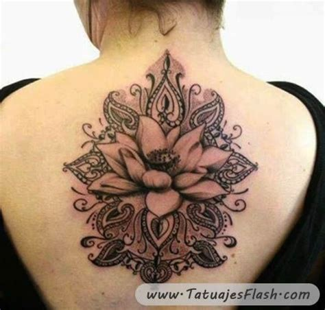 flor de loto tattoo 17 best images about flor loto 3 on ideas