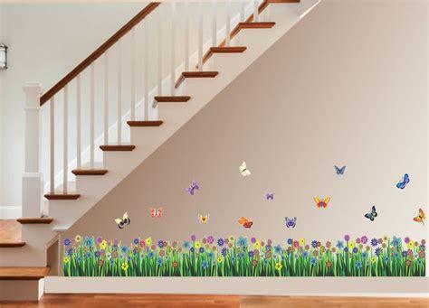 flipkart home decor wallpaper home depot