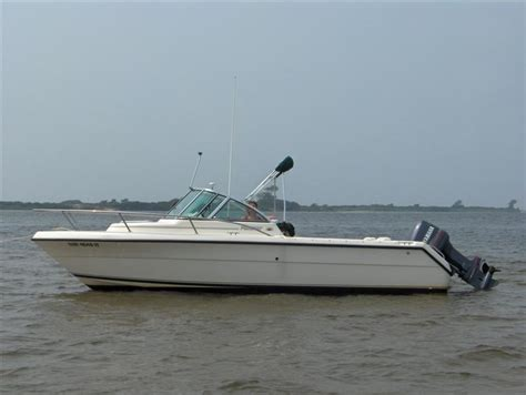 pursuit boats long island 1999 pursuit 2270 kodiak sold the hull truth
