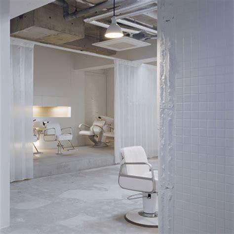 basement salon this is a basement salon in tokyo cool salon ideas