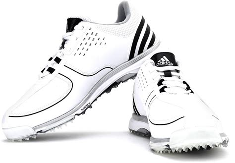 adidas golf traxion lite fm 2 0 golf shoes for buy white black color adidas golf traxion