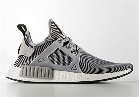 Sepatu Terlaris Adidas Nmd Xr1 adidas nmd xr1 s32218