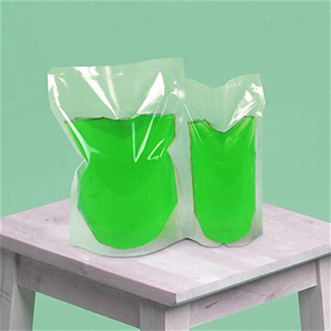 Jual Plastik Kemasan Lucu plastik kemasan jual plastik vakum sealer kemasan makanan