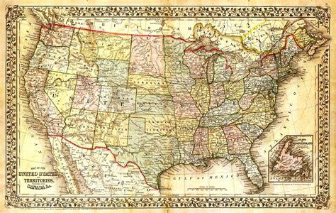 america map directions free photo united states map free image on pixabay