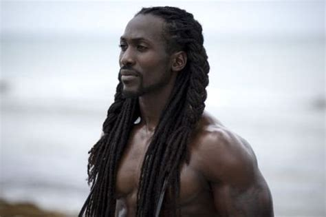 hairstyles for dark skinned men black guys with long hair best hairstyles for black men