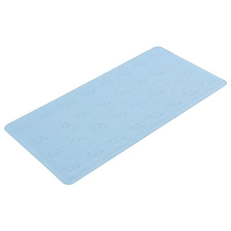 Rubber Bathtub by Ollieroo Shower Mat Non Slip Rubber Bath Bathtub Mat