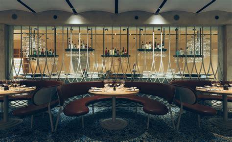hillenberg restaurant review stockholm sweden wallpaper