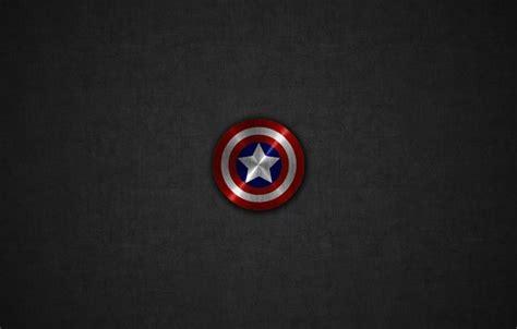 captain america dark wallpaper wallpaper america captain awesome marvel shield dark
