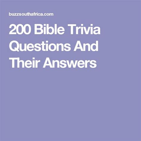 answers to your bible questions books 645 best bible images on