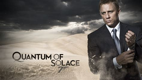 download film quantum of solace indowebster full hd pictures quantum of solace 2627 97 kb