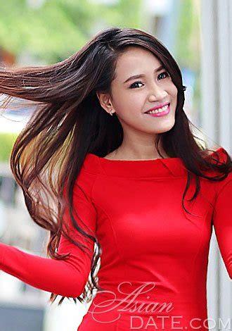free address, asian member ngoc linh(nancy) from ho chi