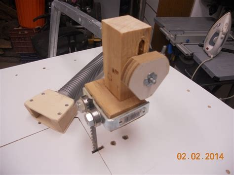 jigsaw table convert   cost jigsaw   expensive