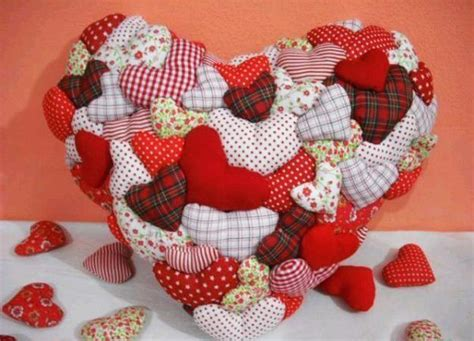 red home accessories decor 22 warm heart shaped decor accessories and home accents