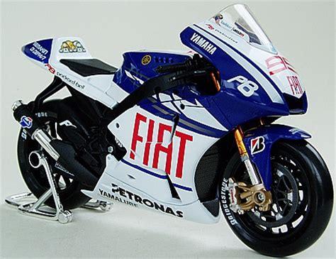 Moto Gp Motorrad 0 100 by Motorradnet Shop De Kategorie Modellautos Motorrad