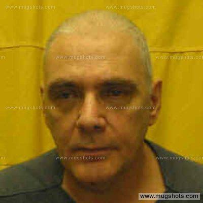 Coshocton County Arrest Records Steven West Mugshot Steven West Arrest