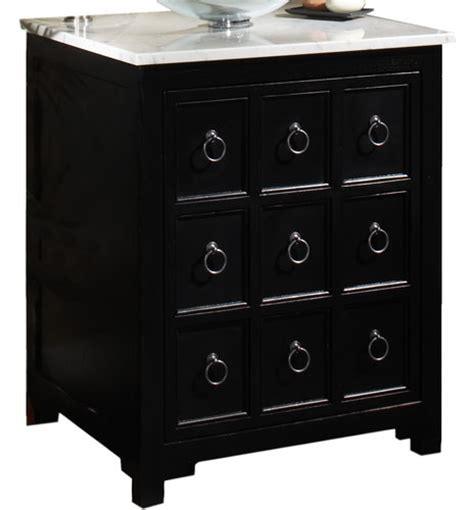 apothecary bathroom vanity apothecary bathroom vanity 28 images apothecary single