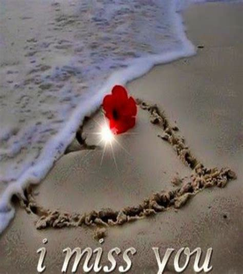 and miss you images i miss you quote messages for him and i