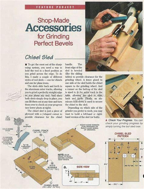 bench grinder tool rest plans bench grinder tool rest plans woodarchivist