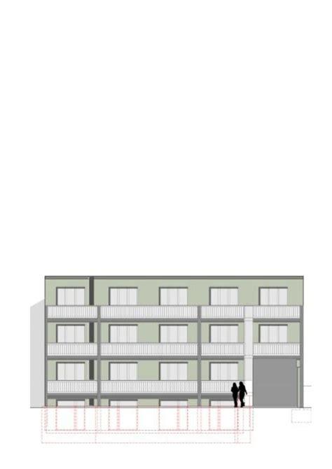 möblierte wohnung offenbach konta architekten projekte