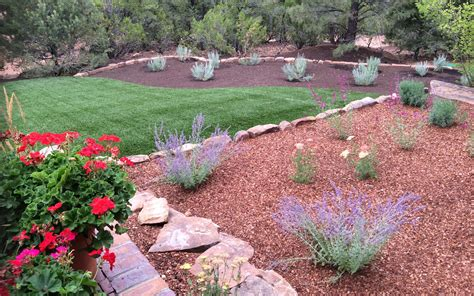 Urban Earth Landscaping Premium Landscaping Services Earth Landscaping