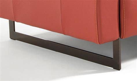 schienali per divani malika divano angolare con schienali regolabili in pelle