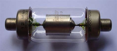 fixed capacitor applications basic electronics fixed capacitors