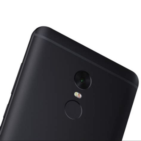 Xiaomi Redmi Note 4 4 64gb Black by купить Xiaomi Redmi Note 4 4gb 64gb Snapdragon черный
