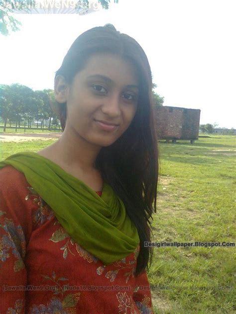 India S No Desi Girls Wallpapers Collection Desi Village Girls Poops Photos