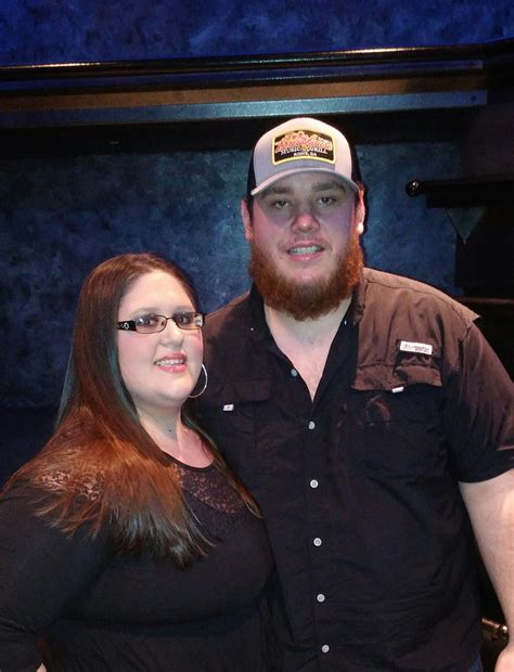 luke combs fan luke combs rocks dc