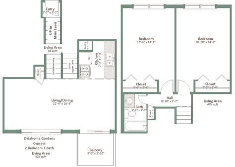 oklahoma floor plans 100 oklahoma floor plans beautiful home design