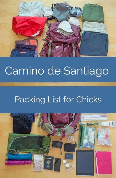 best gifts for the camino de santiago pilgrim best 25 camino de santiago ideas on camino de