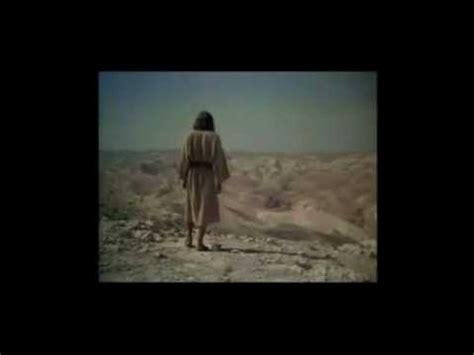 imagenes para whatsapp jesus desierto jes 250 s en el desierto lc 4 1 13 youtube